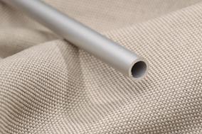 Baguette en aluminium - Achetez-le en ligne sur Laloux Stores !