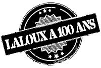 Laloux - un gage de qualité !