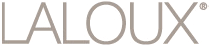 Logo Laloux