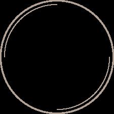 Step circle