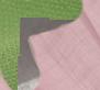 Échantillons de tissus
